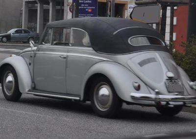VW- 1954